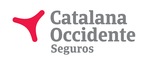 Comparar Seguros con Catalana Occidente